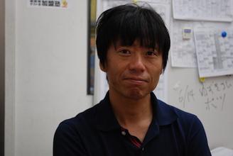 12/7  【西荻窪教室】冬期講習、今年もやります!