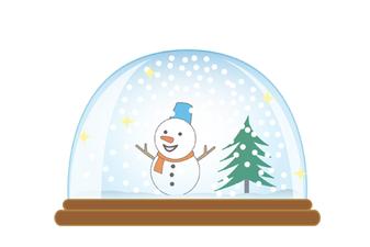 12/12【上石神井教室】冬期講習のご案内