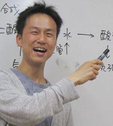 【下井草教室】 部活応援塾