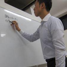 【下井草教室】 演習後と解説後の勉強