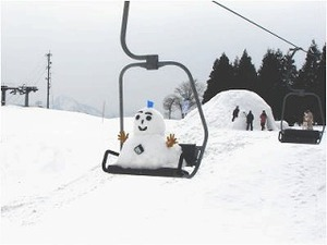 11/21【下井草教室】冬期講習会のお知らせ