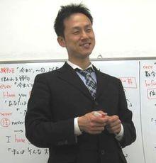 【下井草教室】 春の決戦5日目!