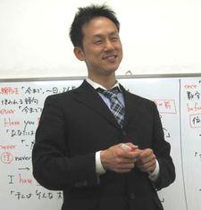 【下井草教室】 ある生徒さんの成長