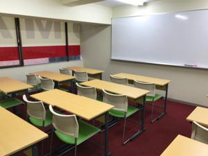 11/13【久米川教室】2学期テスト対策、最終章