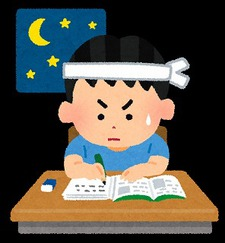 12月の中2英語は!(大泉南教室)