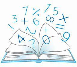 12/15【下井草教室】私立高校入試の数学
