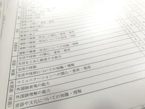 4/16【大泉南教室】1,2年生の新学期