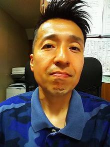 6/20【富士見ヶ丘教室】よく読んで!