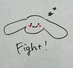 6/25【下井草教室】本気の試験対策