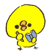 6/21【久米川教室】今週末の予定
