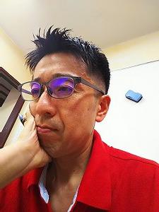 10/22【富士見ヶ丘教室】またも台風