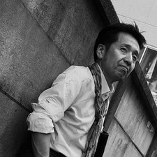 10/21【富士見ヶ丘教室】目標の再確認を!