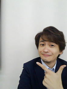 2/21【上石神井教室】都立入試前日
