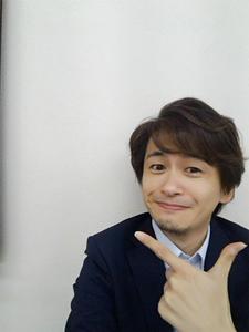 2/17【上石神井教室】日曜日補習