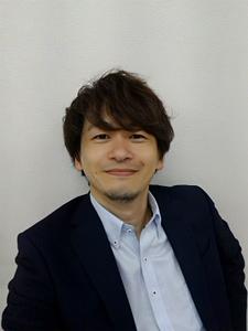 12/10【上石神井教室】TOMANでのご様子