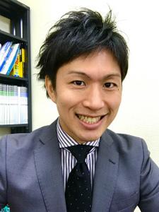 2/13【久米川教室】今週末の予定
