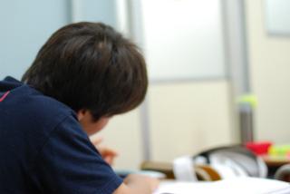 4/29【上石神井教室】GWも通常営業