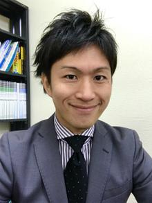 4/30【久米川教室】次の時代