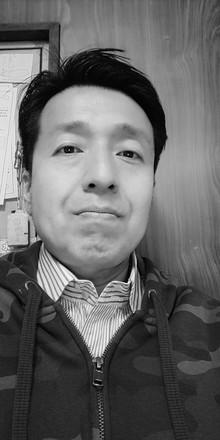 4/30【富士見ヶ丘教室】誰のための勉強?