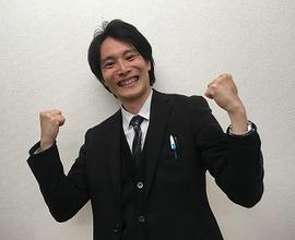 4/30【下井草教室】5/1(水)と5/2(木)の予定