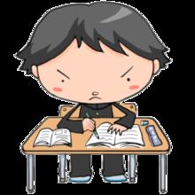 6/27 期末テスト結果【石神井台教室】