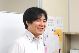 8/28【大泉南教室】夏期講習終了