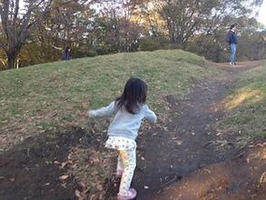 11/15【桃井教室】ノート作り