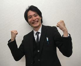 11/13【下井草教室】週末の予定