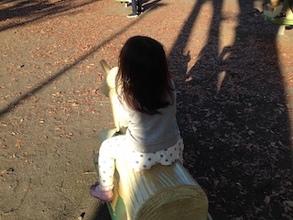 11/13【桃井教室】情報を...