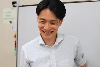 7/10【下井草教室】