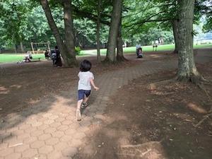 9/3【桃井教室】将来の夢