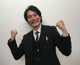 6/17【下井草教室】残すところ